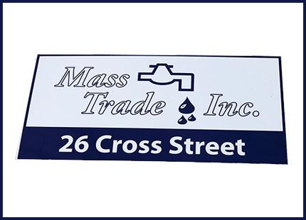 Mass Trade Plumbing and Heating, Needham, MA